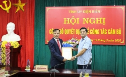 cong an ha noi thua thien hue co tan pho giam doc