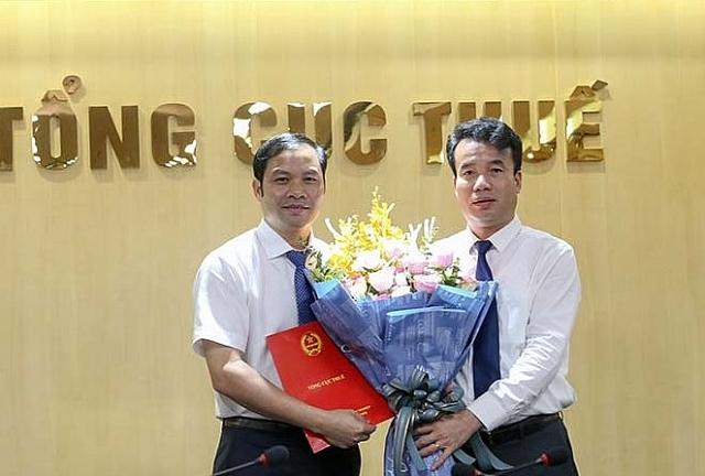 tin dieu dong bo nhiem lanh dao moi bo tai chinh uy ban thuong vu quoc hoi