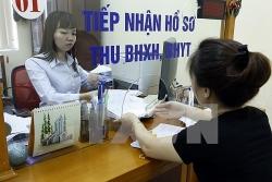 TP.HCM: Tạm dừng đóng gần 60 tỷ tiền BHXH cho 180 doanh nghiệp