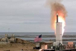 Mỹ xem xét thử nghiệm vũ khí hạt nhân trở lại sau nhiều thập kỷ