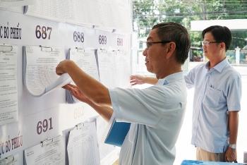 Danh sách 10 ứng viên đại biểu Quốc hội tại Tây Ninh