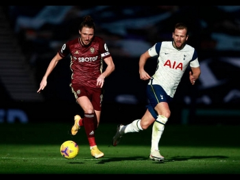 Link trực tiếp Leeds vs Tottenham: Xem online, nhận định tỷ số, thành tích đối đầu