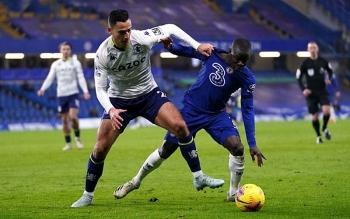 Link trực tiếp Aston Villa vs Chelsea: Xem online, nhận định tỷ số, thành tích đối đầu
