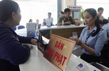 Phạt 10 triệu đồng đối với trường hợp F1 cố thủ trong nhà, trốn cách ly ở Bắc Giang