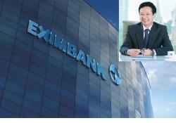 eximbank tiep tuc thay tuong ong le van quyet giu chuc chu tich eximbank amc