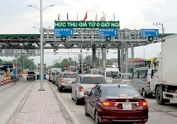 muon tang phi 37 tram bot bo gtvt giai thich the nao
