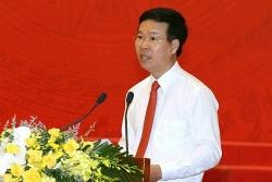 Truyền thông xã hội đối với ổn định chính trị, xã hội ở Việt Nam