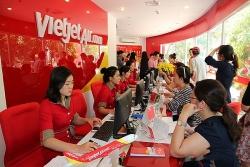 cuc hang khong cam mang macbook pro len may bay