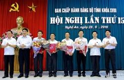 pho chu tich dak nong lam pho chanh vp ban can su dang chinh phu