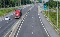 Gia hạn thời gian đóng thầu cao tốc Bắc - Nam thêm 10 ngày