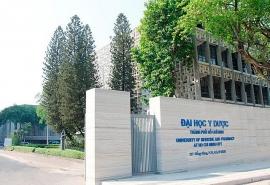 ĐH Y dược TP.HCM tăng học phí 4-5 lần, Bộ GD-ĐT đề nghị làm rõ