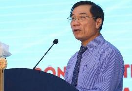 Vì sao Phó Chủ tịch Thanh Hoá Phạm Đăng Quyền bị kỷ luật cảnh cáo?