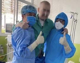 Bản tin COVID-19 ngày 29/6: Bệnh nhân 91 có ghế ưu tiên, Thế giới vượt mốc 500.000 ca tử vong