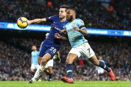 Soi kèo, dự đoán kết quả Chelsea vs Man City (02h15, 26/6): Chủ nhà bị lép vế