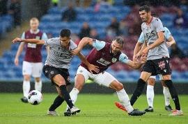 Soi kèo, link xem trực tiếp Crystal Palace vs Burnley (02h00, 30/6)