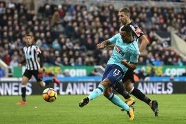 Soi kèo, link xem trực tiếp bóng đá Ngoại hạng Anh: Bournemouth vs Newcastle (00h00, 2/7)