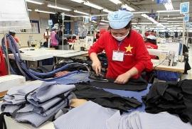 Việt Nam có cơ hội vàng để tận dụng EVFTA