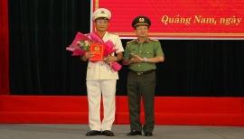 quang nam co tan pho giam doc cong an tinh