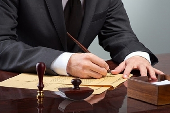 Khẩn trương rà soát các quy định pháp luật mâu thuẫn, chồng chéo, thiếu thống nhất