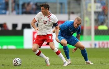 Link trực tiếp Ba Lan vs Slovakia: Xem online, nhận định tỷ số, thành tích đối đầu