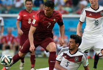 Link xem trực tiếp Bồ Đào Nha vs Đức: Xem online, nhận định tỷ số, thành tích đối đầu