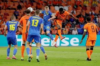 Link xem trực tiếp Bắc Macedonia vs Hà Lan: Xem online, nhận định tỷ số, thành tích đối đầu