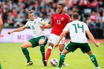 Link xem trực tiếp Xứ Wales vs Đan Mạch: Xem online, nhận định tỷ số, thành tích đối đầu