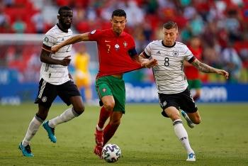 Link xem trực tiếp Bỉ vs Bồ Đào Nha: Xem online, nhận định tỷ số, thành tích đối đầu