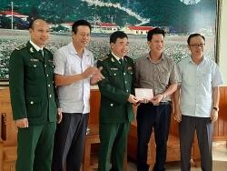 giam doc so noi vu lam pho chu tich tinh thai binh
