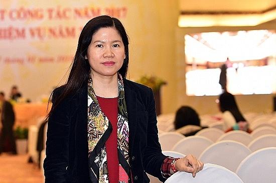 van phong chinh phu co tan pho chu nhiem