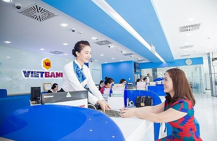vietbank sap len san upcom gia tham chieu 15000 dongco phieu