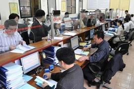 Vì sao hơn 240 cán bộ ở Nghệ An xin nghỉ trước tuổi?