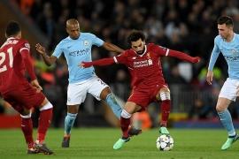 Link xem trực tiếp Man City vs Liverpool (02h15, 3/7) nhanh nhất, rõ nét nhất