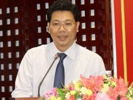 Thủ tướng phê chuẩn Phó Chủ tịch tỉnh Tây Ninh