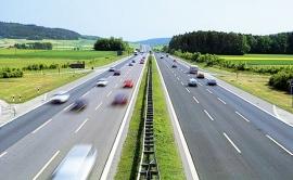 Khởi công 3 dự án cao tốc Bắc - Nam vào cuối tháng 8