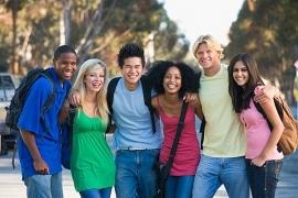 Mỹ bỏ chính sách visa tranh cãi, du học sinh học online 100% vẫn được ở lại