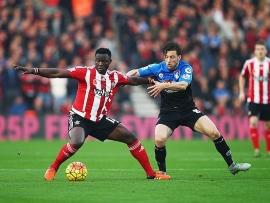 Soi kèo, link xem trực tiếp Bournemouth vs Southampton (20h00, 19/7)