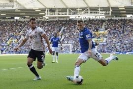 Soi kèo, link xem trực tiếp Sheffield Utd vs Everton (00h00, 21/7)