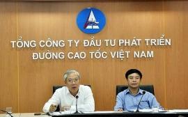 Một loạt lãnh đạo VEC bị kỷ luật, Phó Tổng Giám đốc Lê Quang Hào bị khai trừ Đảng