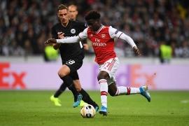 Link xem, kênh K+ phát sóng trực tiếp trận đấu Aston Villa vs Arsenal, Ngoại hạng Anh (02h15 ngày 22/7)