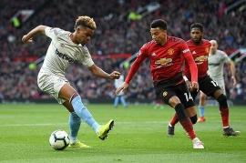 Xem MU vs West Ham so tài: Soi kèo, dự đoán kết quả