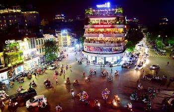 Thí điểm kéo dài dịch vụ ban đêm đến 6h sáng tại Hà Nội, TP.HCM và 8 địa phương