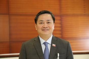 Ông Lê Đức Thọ giữ chức Bí thư Tỉnh ủy Bến Tre