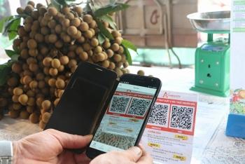 Việt Nam có đầy đủ cơ sở vật chất, hạ tầng để chuyển đổi số trong nông nghiệp