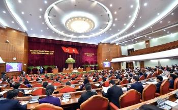 Trung ương thống nhất cao với những cơ chế, chính sách, biện pháp đột phá, khả thi về phát triển KTXH