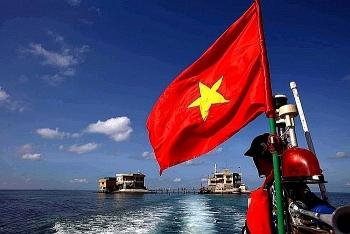Nhật Bản và Canada kêu gọi tuân thủ UNCLOS trong giải quyết các vấn đề ở Biển Đông