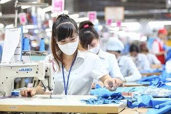Hỗ trợ 38.000 tỷ cho người lao động và doanh nghiệp đóng bảo hiểm thất nghiệp