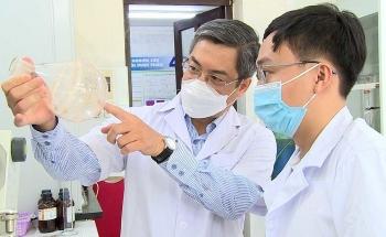 Bộ Y tế thu hồi công văn về 12 loại thuốc cổ truyền hỗ trợ điều trị COVID-19