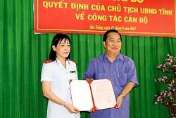 phu tho bau tan pho chu tich hdnd ubnd tinh