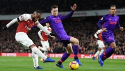 link xem truc tiep liverpool vs arsenal 23h30 ngay 248 ngoai hang anh vong 3